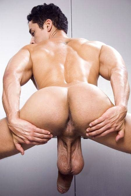 gay mature exhib gay grosses couilles